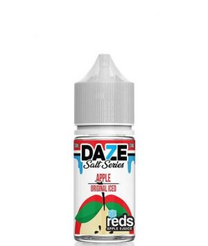 7-Daze-Reds-Apple-Salt-Series-Apple-Iced_800x