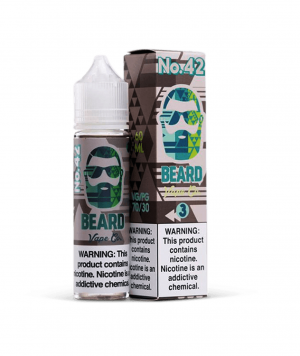 beard_vape_co_120ml_no._42