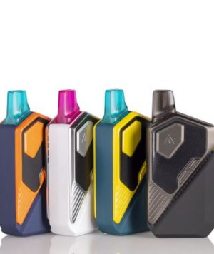 cyber_vape_cyber_x_30w_pod_system_-_all_colors