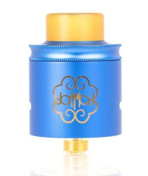 dotrda_24mm_by_dotmod_blue_body_gold_logo