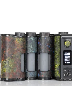 dovpo_x_tvc_x_yihi_topside_dual_carbon_200w_squonk_mod_-_default_2