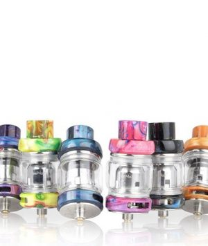 freemax_mesh_pro_sub-ohm_tank_all_colors