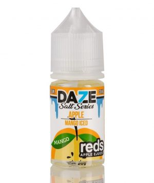 mango_iced_reds_-_7_daze_salt_-_30ml_2__39373.1575537591