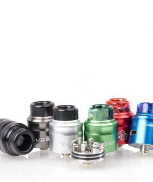 nudge_24mm_rda_by_wotofo_suck_my_mod_all_colors_