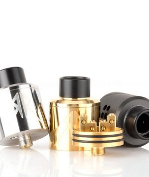 recoil_rebel_rda_by_grimmgreen_x_ohmboyoc_black_gold_and_stainless_steel__1_1