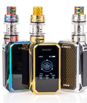 smok_g-priv_2_230w_luxe_edition_tfv12_prince_full_kit_1