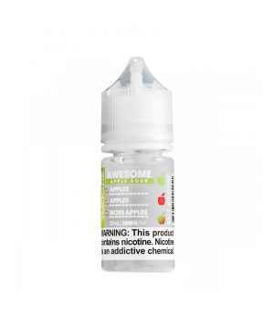 smoozie-awesome-apple-sour-30ml-nic-salt-juice-p7083-16843_image