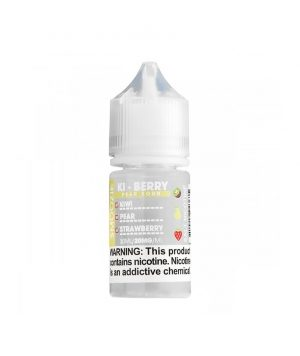 smoozie-ki-berry-pear-sour-30ml-nic-salt-juice-p7084-16854_image