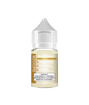 smoozie-maui-waui-30ml-nic-salt-juice-p7085-16858_image