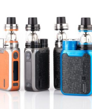 vaporesso_swag_80w_tc_starter_kit_different_colors__1_1
