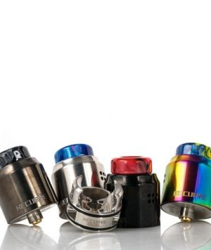 wotofo_x_mike_vapes_recurve_dual_24mm_rda_all_colors
