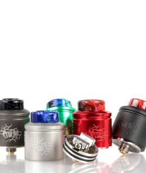 wotofo_x_mr.justright1_profile_24mm_mesh_rda_deck