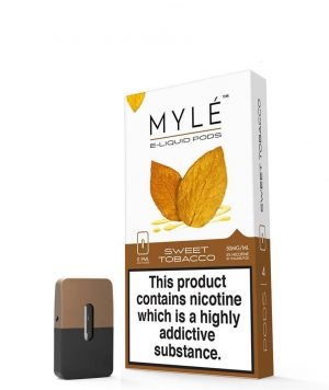 MYLE-Pods-Sweet-Tobacco_1000x