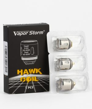 Vapor-Storm-Hawk-Replacement-Coil-3pcs_006015f9ae28