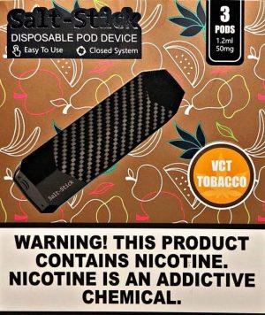 disposable-vape-vapemons-salt-stics-vct-toabcco