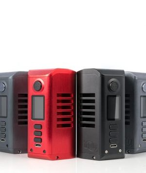 dovpo_odin_dna250c_box_mod_-_all_colors