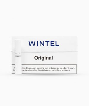 wintelfilters