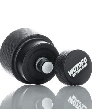 wotofo-accessory-wotofo-easy-fill-squonk-cap-60ml-juice-bottle-6615687102523_620x
