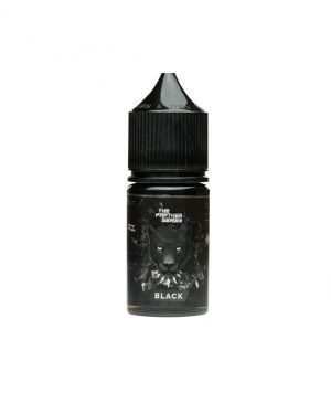 Black_Salt_30ml4