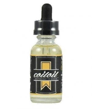 coil-oil-e-liquid-california-custard-60vg40pg-bakery-brulee-caramel-vape-juice-lighter-usa_903_large