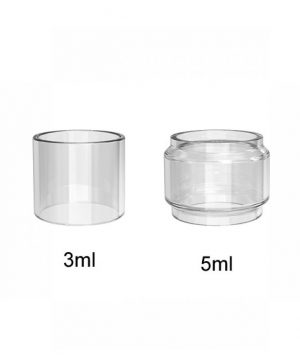 vandyvape-kylin-mini-replacement-glass-tanks-2209-750×930