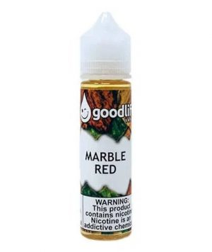 Marble-Red-60ml