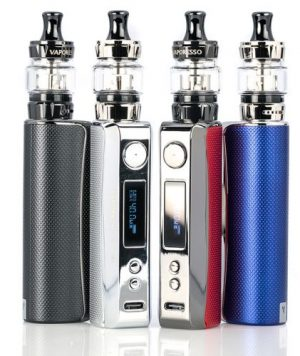 vaporesso_gtx_one_40w_starter_kit_-_all_colors