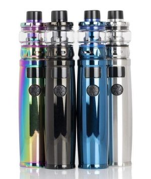 uwell-nunchaku-2-starter-kit-ejuice-accessories-13350082969702
